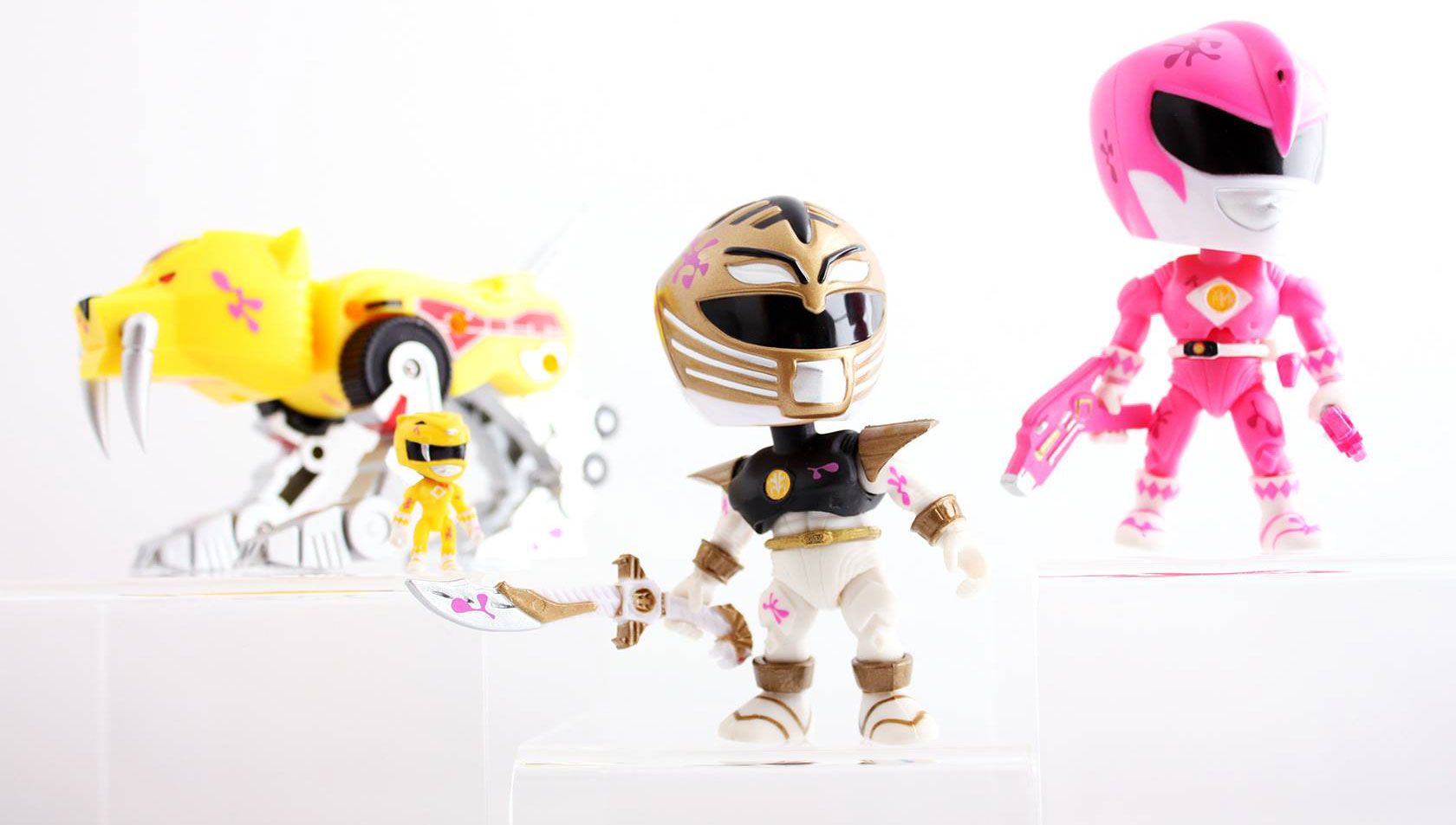 the-loyal-subjects-power-rangers-movie-figures-hot-topic-exclusives-1