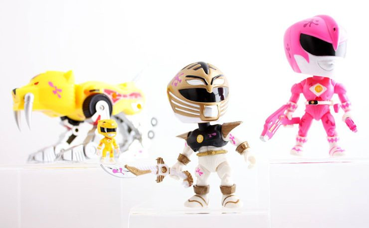 the-loyal-subjects-power-rangers-movie-hot-topic-figures