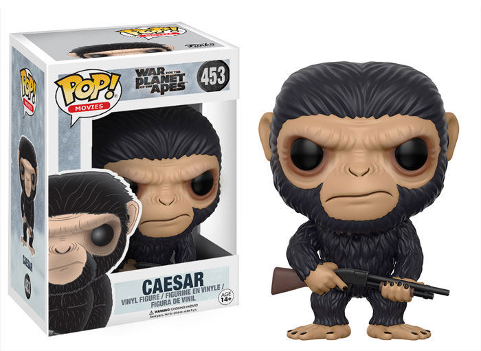 war-for-the-planet-of-the-apes-caesar-pop-figure-funko