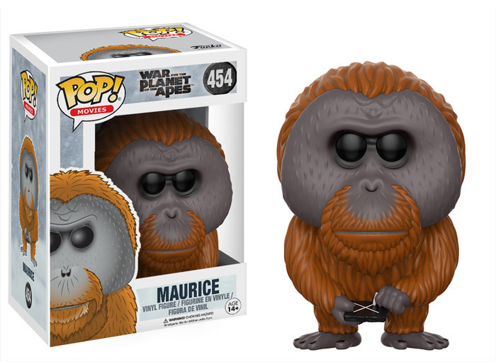 war-for-the-planet-of-the-apes-maurice-pop-figure-funko