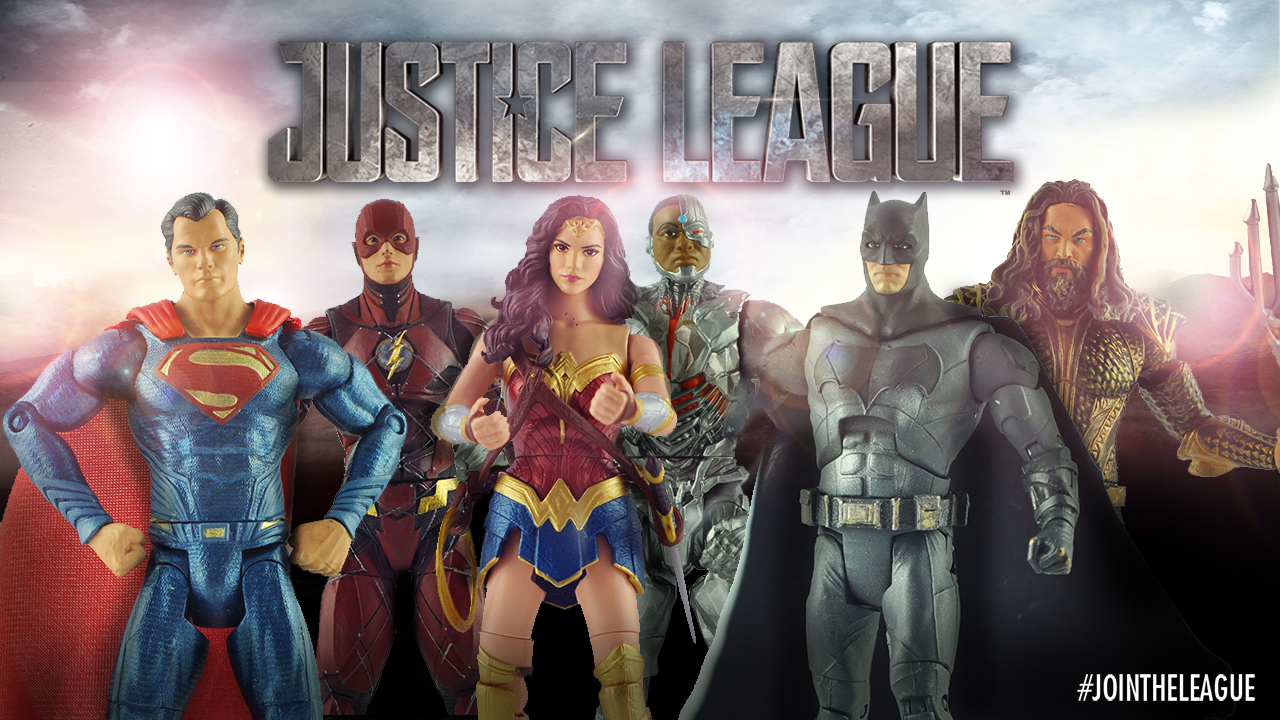 Justice-League-Multiverse-action-figures