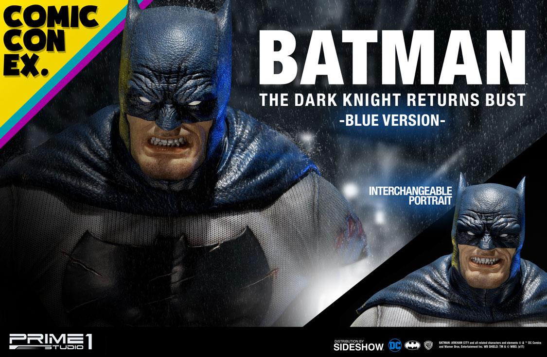 batman-dark-knight-returns-statue-prime-1-studio-sdcc-2017