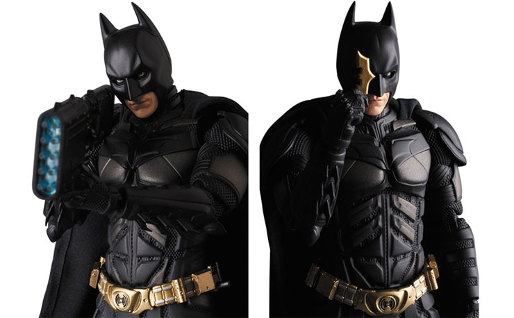 batman-dark-knight-rises-3-mafex-figure