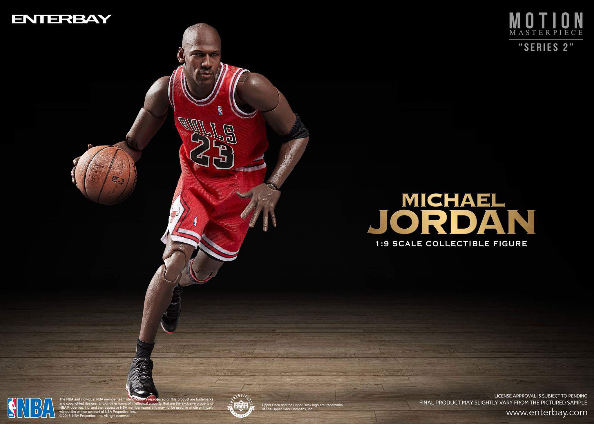 enterbay-michael-jordan-action-figure-1