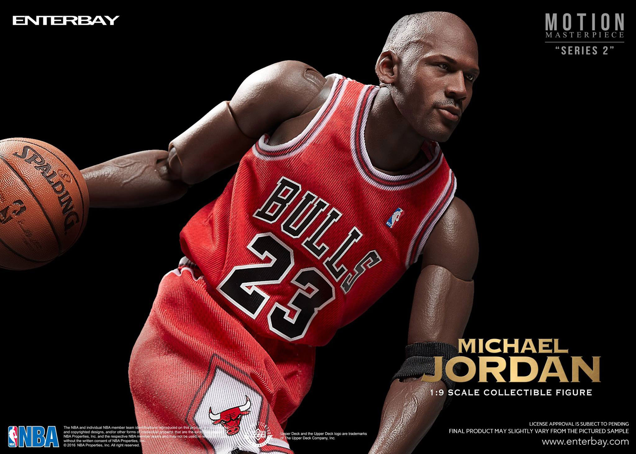 enterbay-michael-jordan-action-figure-2