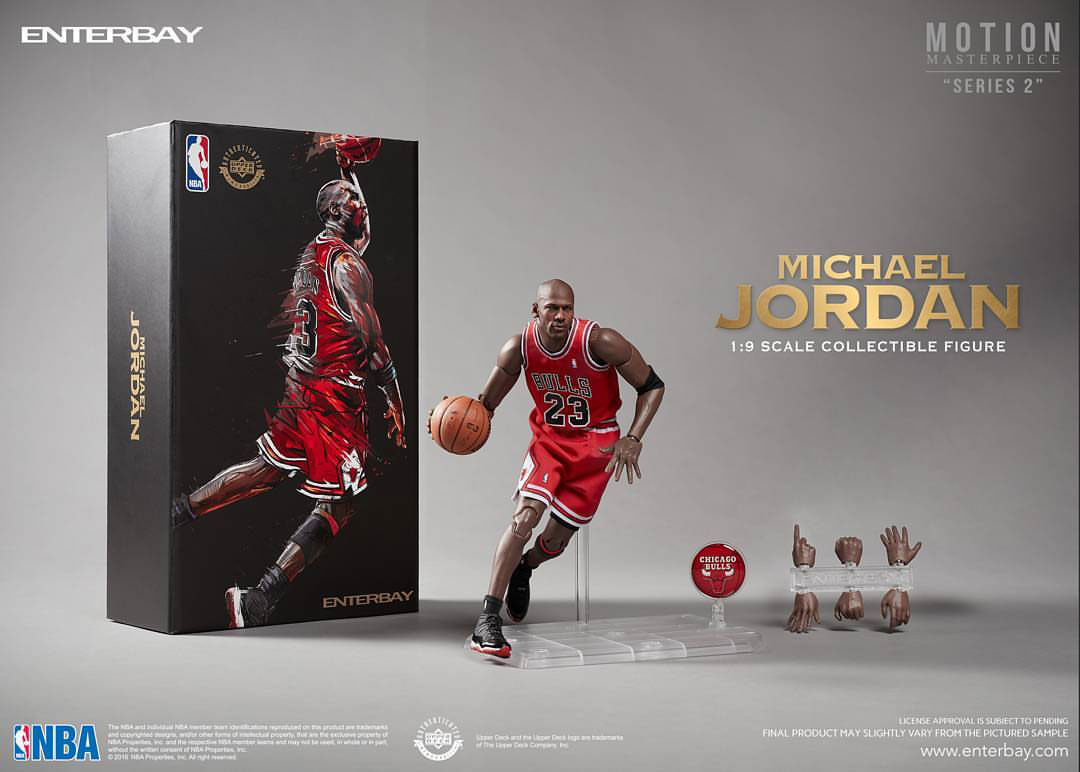enterbay-michael-jordan-action-figure-4