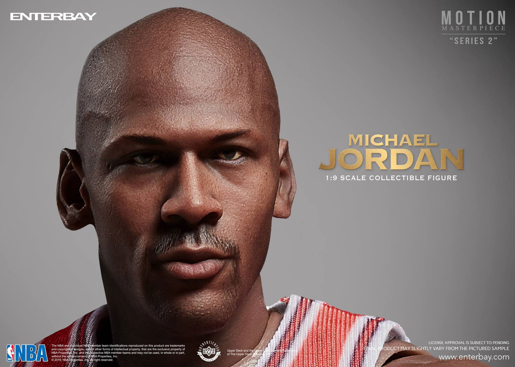 enterbay-michael-jordan-action-figure-5