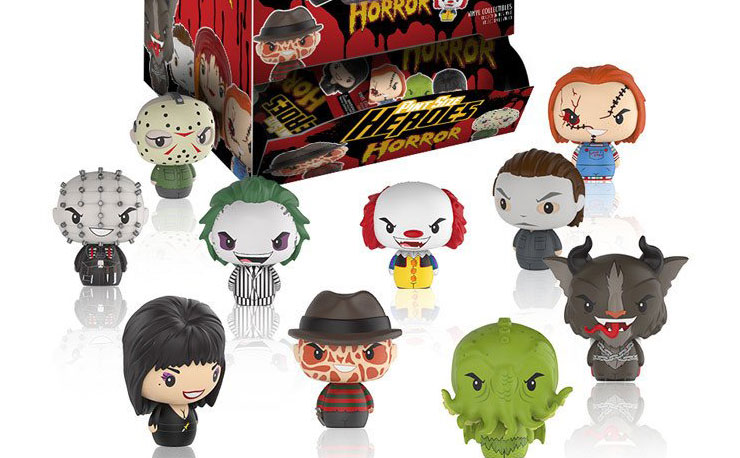 funko-pint-size-horror-heroes-figures