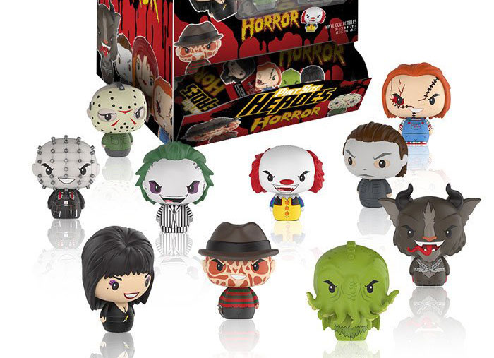 funko-pint-size-horror-heroes-mini-figures