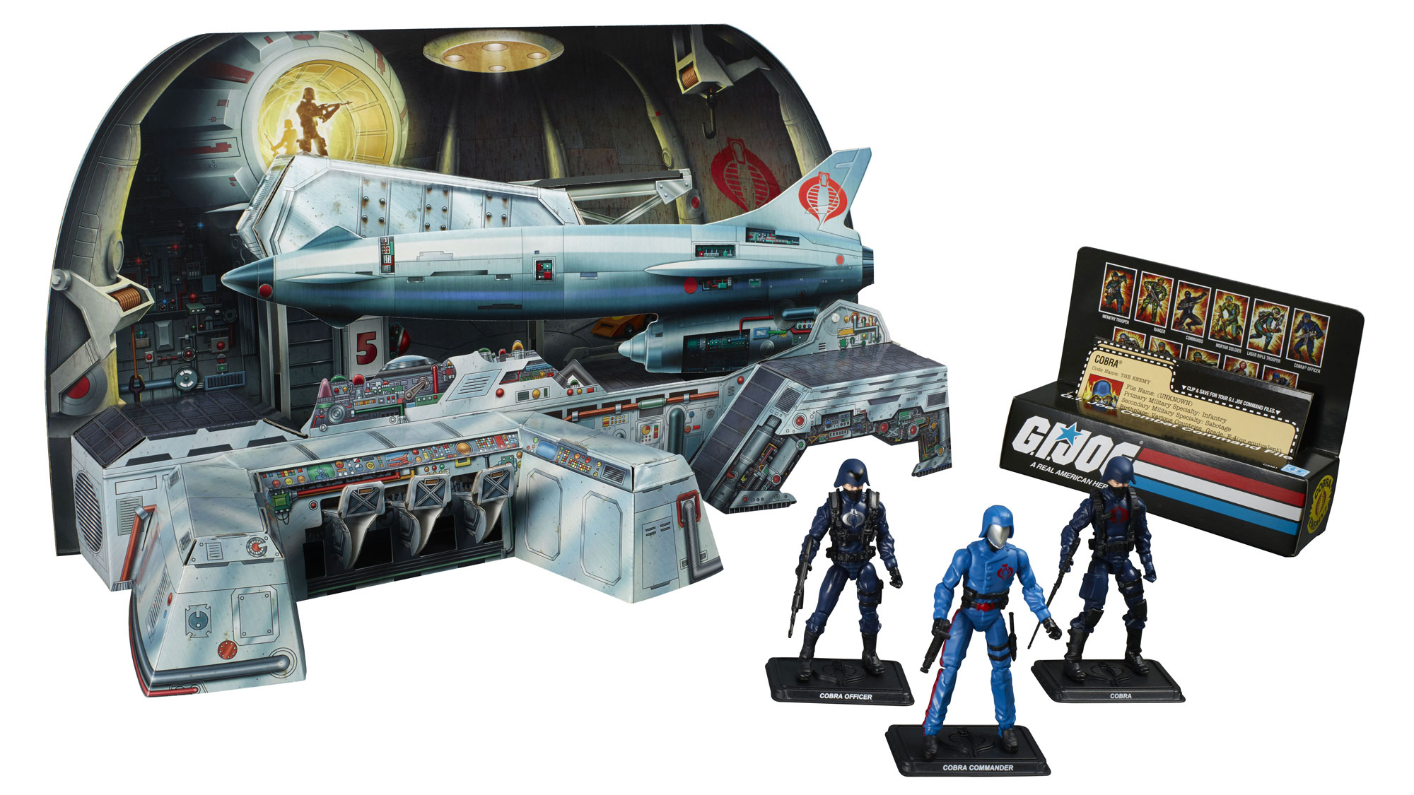 gi-joe-cobra-missile-command-headquarters-sdcc-2017-exclusive-1