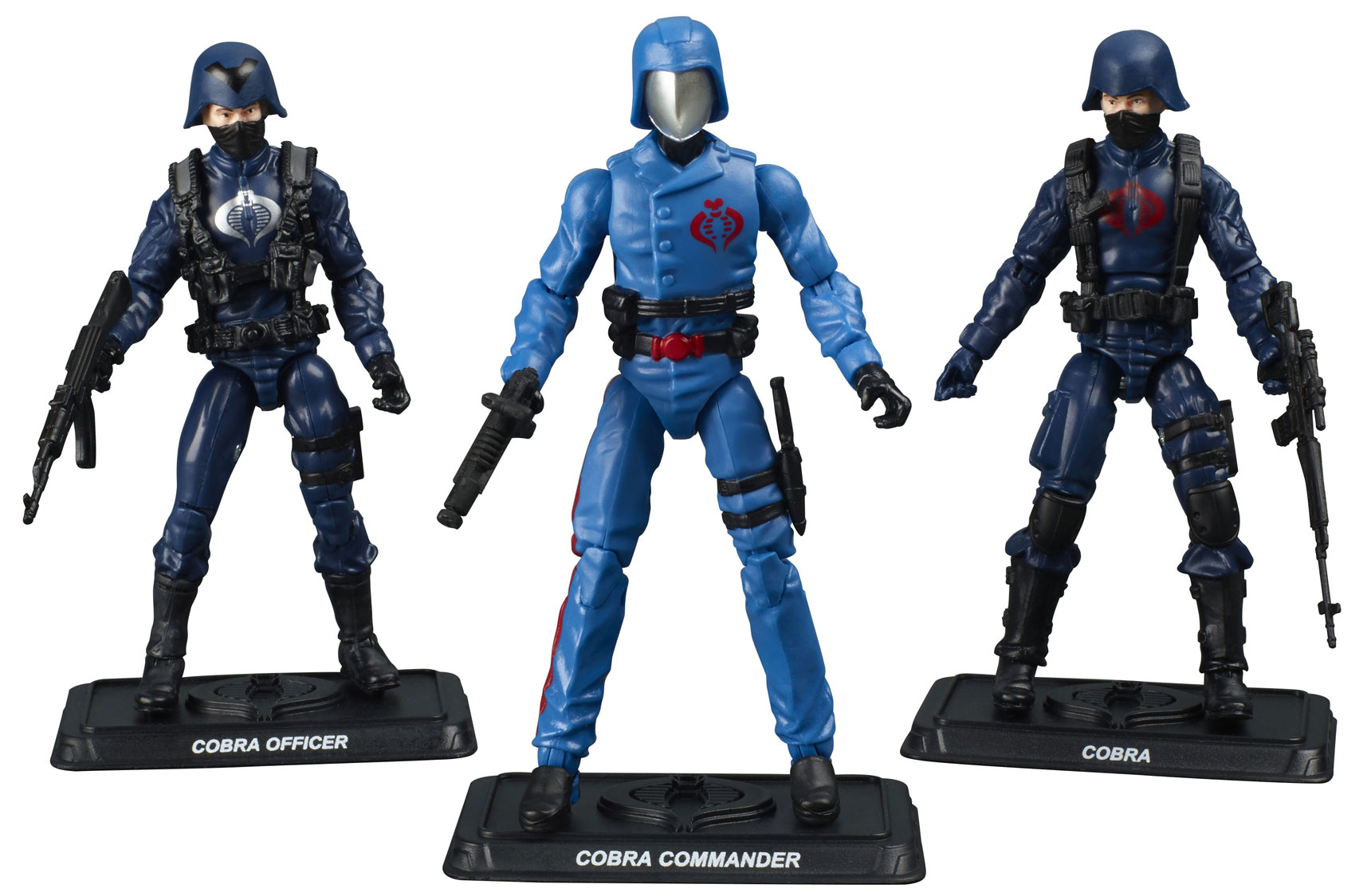 gi-joe-cobra-missile-command-headquarters-sdcc-2017-exclusive-figures