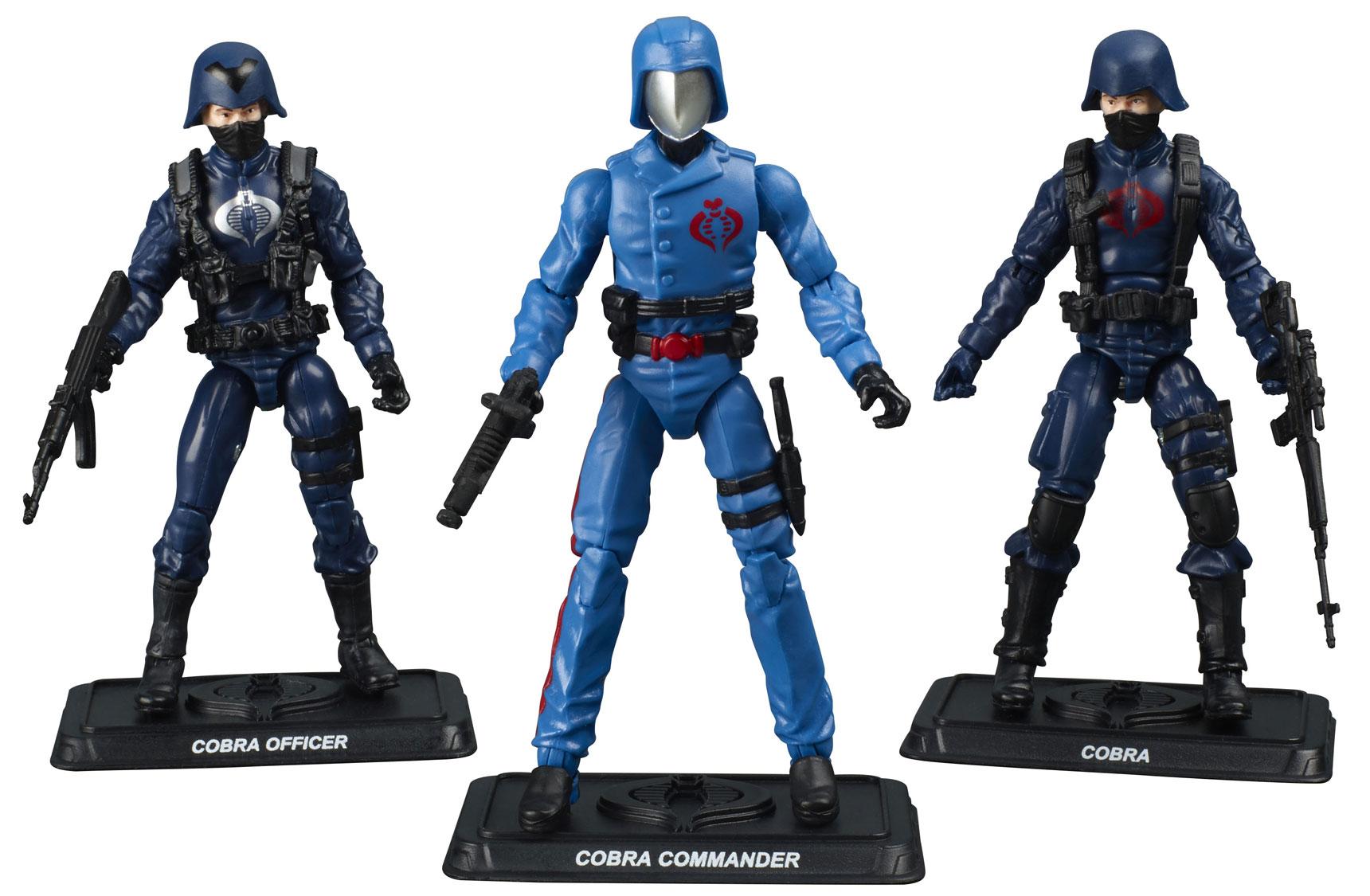gi-joe-cobra-missile-command-headquarters-sdcc-2017-exclusive-figures