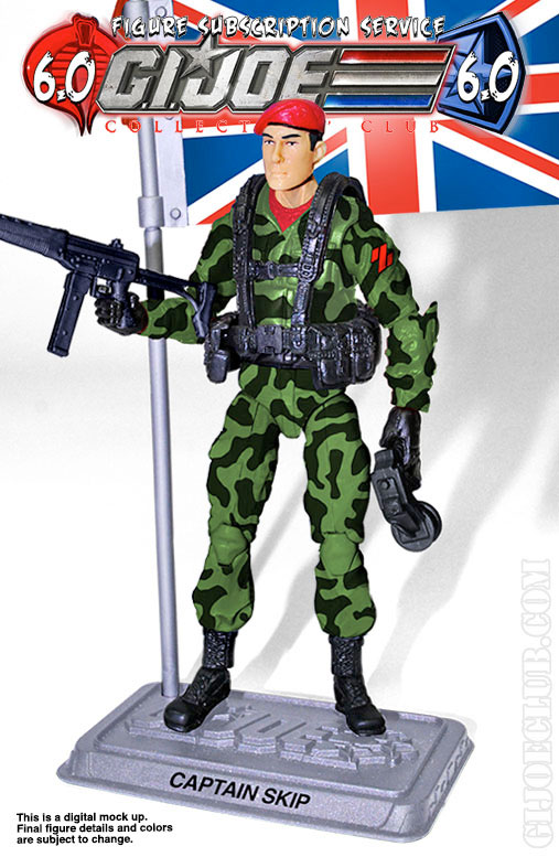 gi-joe-collectors-club-captain-skip-fss-6-action-figure
