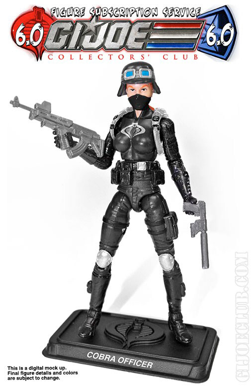 gi-joe-collectors-club-cobra-officer-fss-6-action-figure