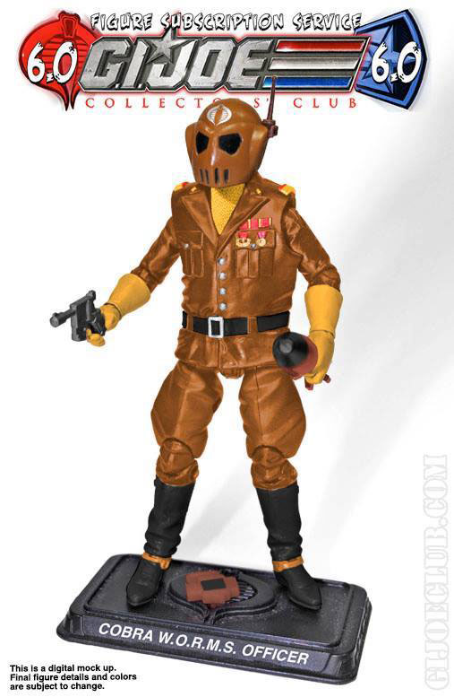 gi-joe-collectors-club-cobra-worms-fss-6-action-figure