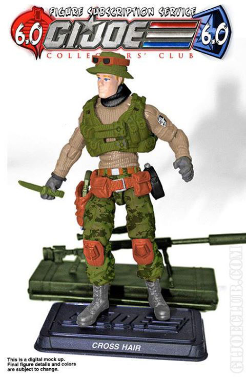 gi-joe-collectors-club-cross-hair-fss-6-action-figure