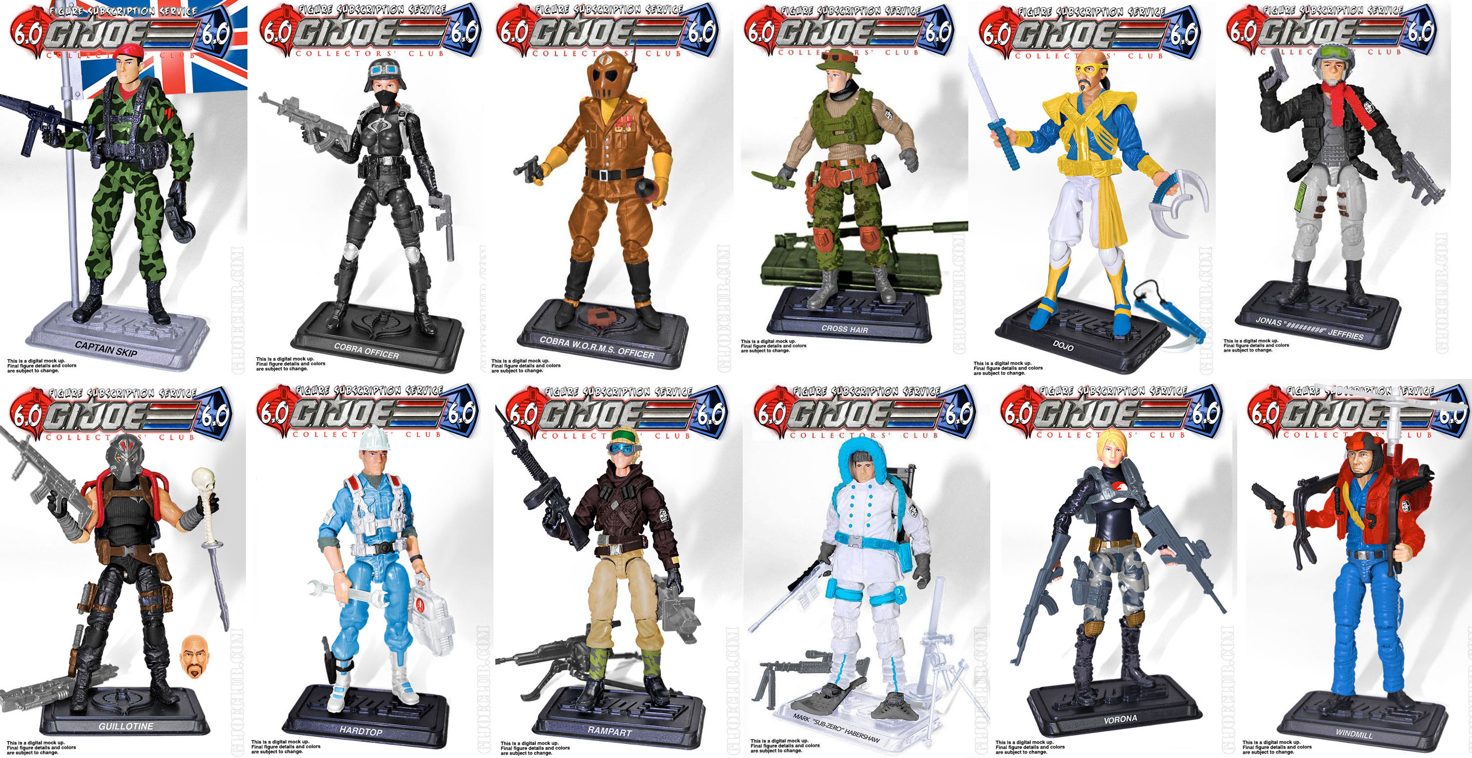 gi-joe-collectors-club-figure-subscription-service-6-action-figures