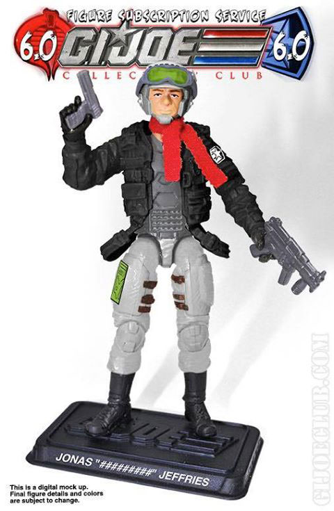 gi-joe-collectors-club-ghost-rider-fss-6-action-figure