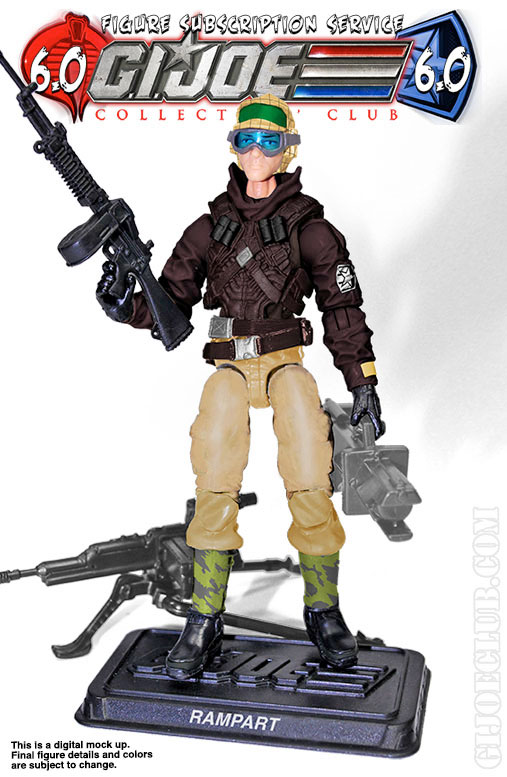gi-joe-collectors-club-rampart-fss-6-action-figure