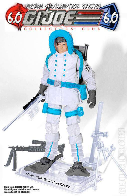 gi-joe-collectors-club-sub-zero-fss-6-action-figure