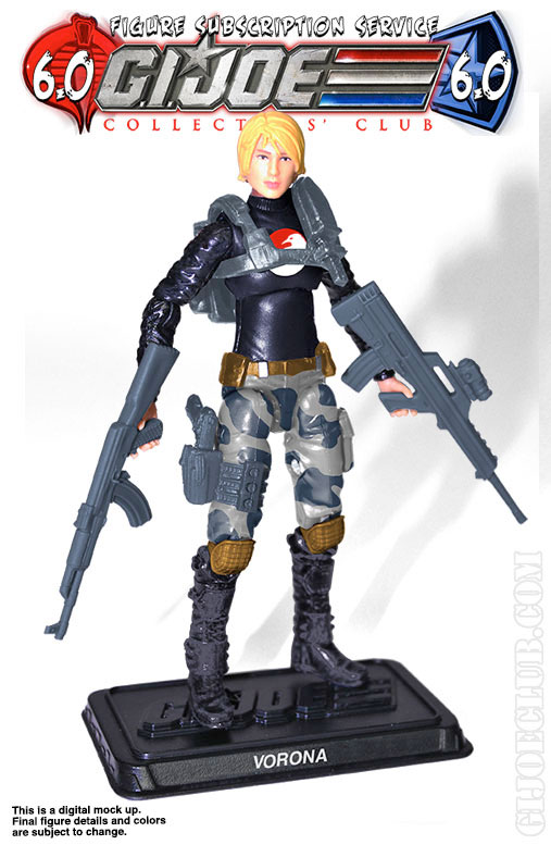 gi-joe-collectors-club-vorona-fss-6-action-figure