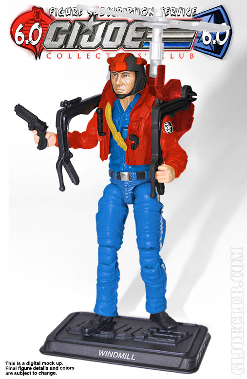 gi-joe-collectors-club-windmill-fss-6-action-figure