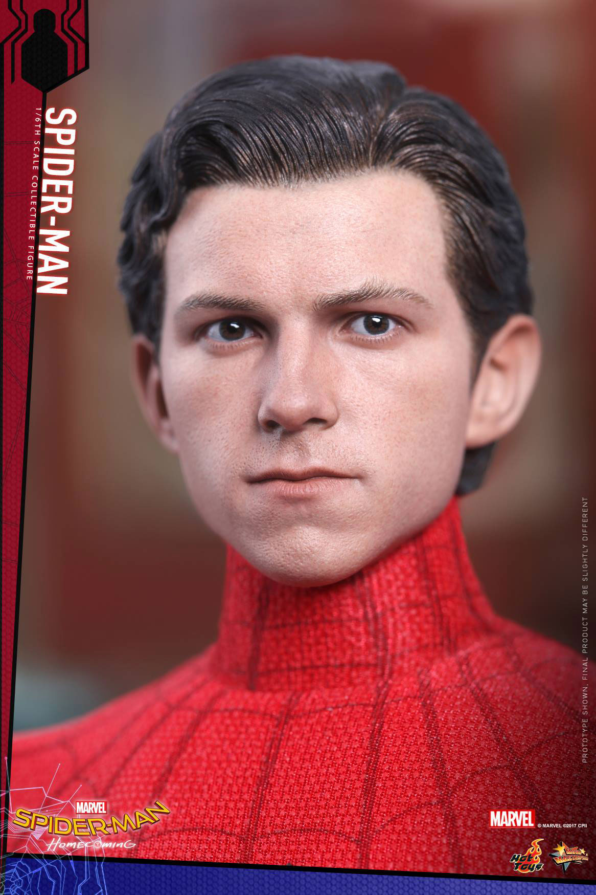 hot-toys-spider-man-homecoming-figure-unmasked-head-sculpt-1