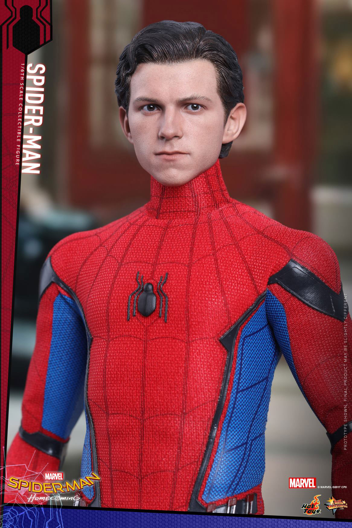 hot-toys-spider-man-homecoming-figure-unmasked-head-sculpt-2