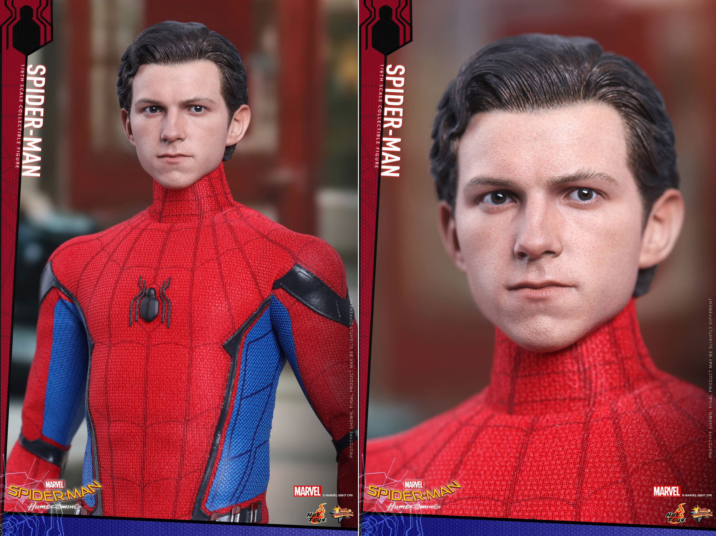hot-toys-spider-man-homecoming-figure-unmasked-head-sculpt-3