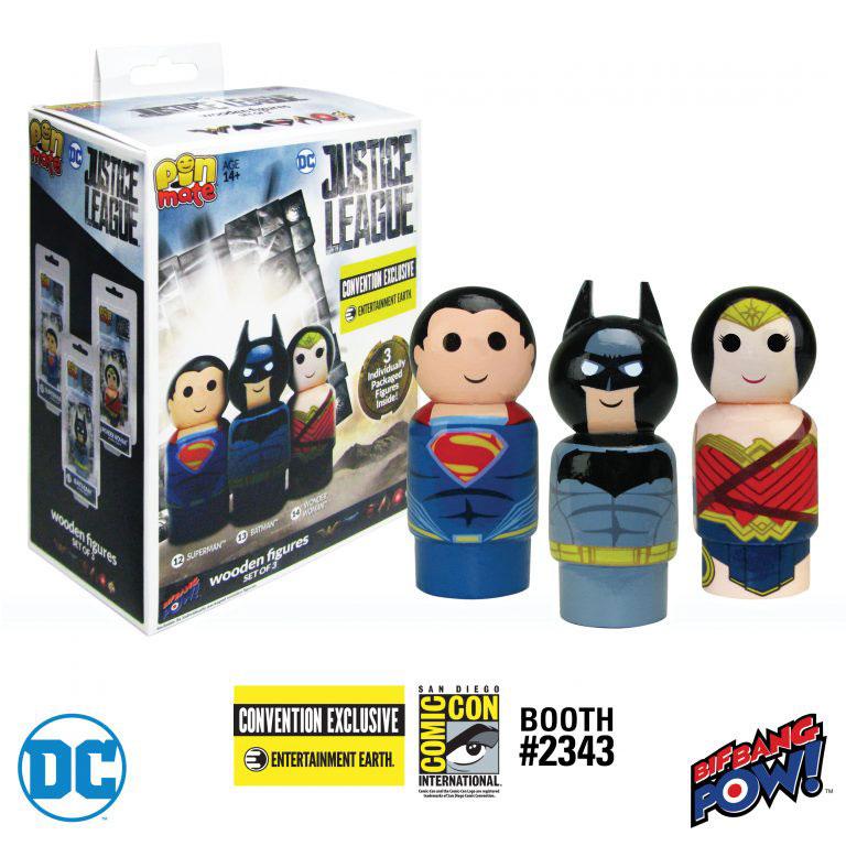 justice-league-movie-pinmate-figures-set