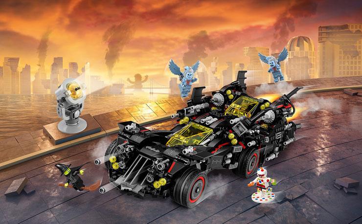 lego-batman-movie-toy-sets