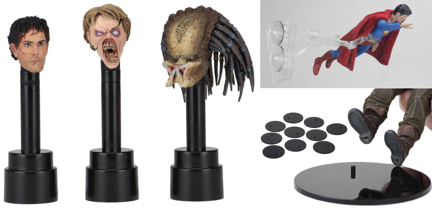 neca-action-figure-display-stand-accessories