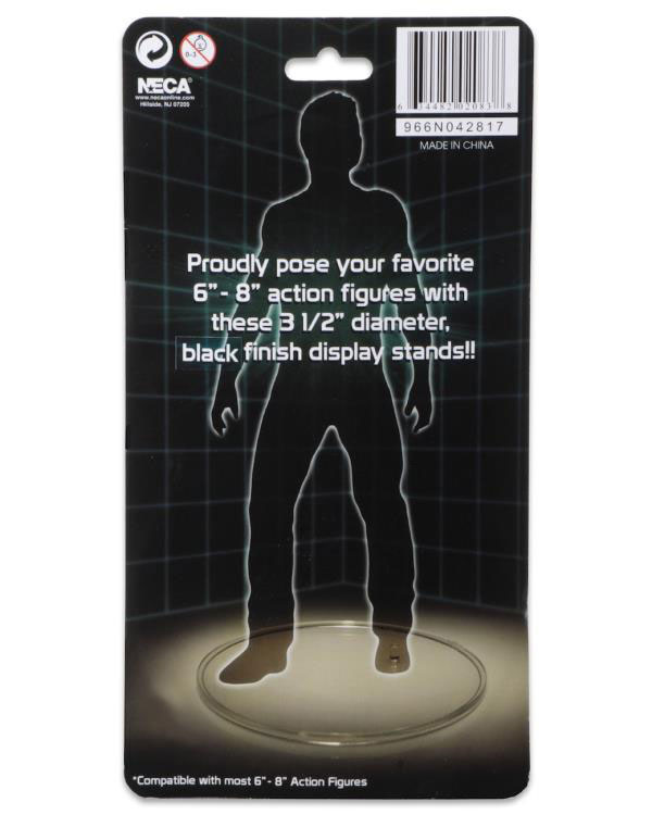 neca-action-figure-display-stands-2