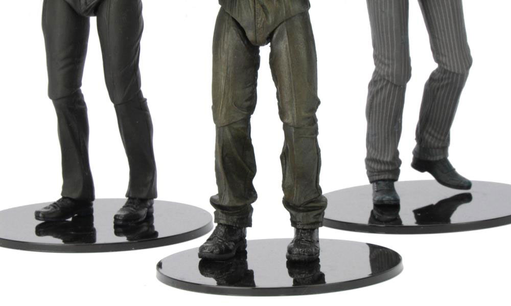 neca-action-figure-display-stands