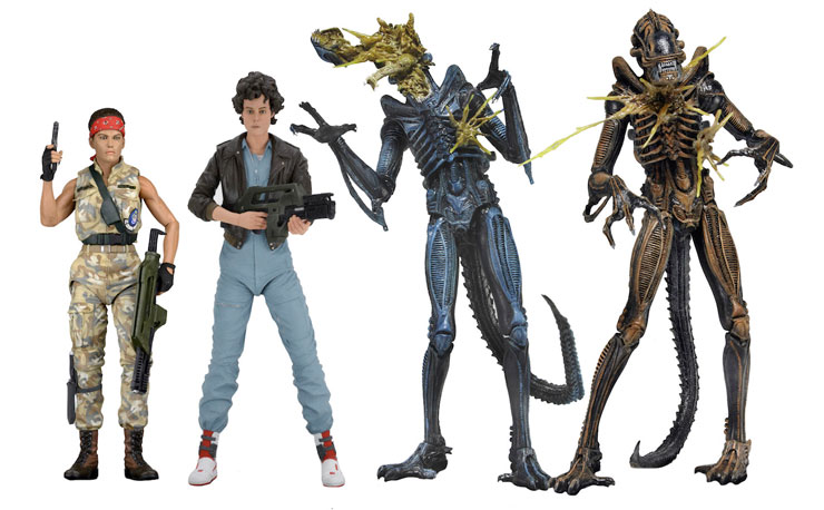 neca-aliens-series-12-figures