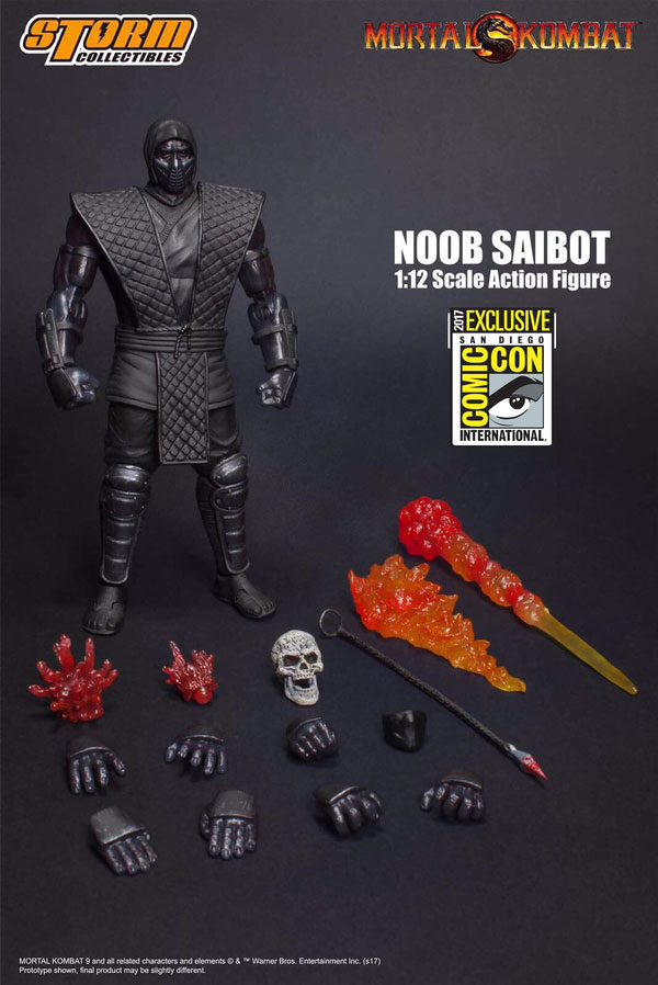 noob-saibot-mortal-kombat-action-figure-sdcc-2017