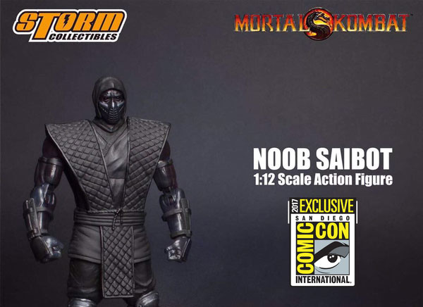 noob-saibot-mortal-kombat-action-figure