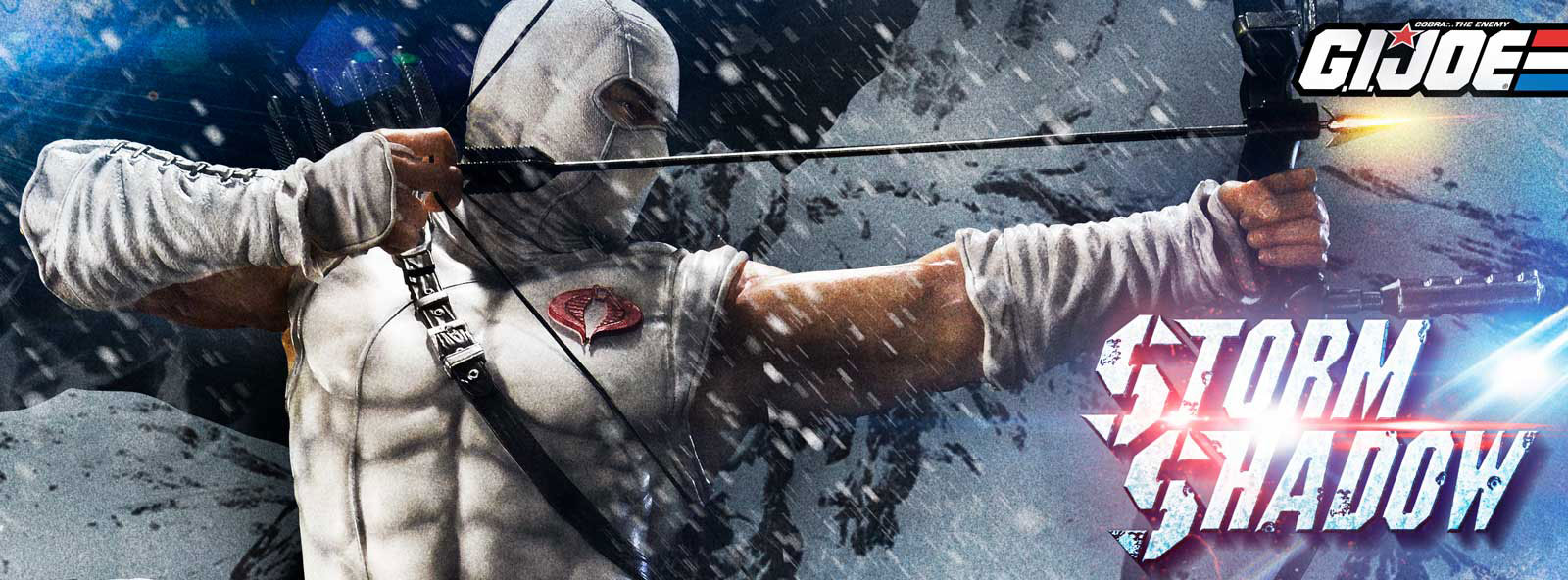 prime-1-studio-storm-shadow-statue-preview
