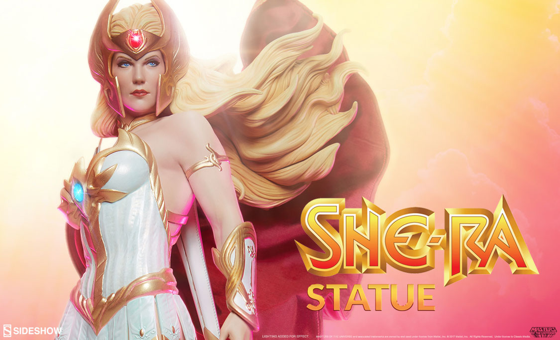 she-ra-motu-sideshow-statue-preview