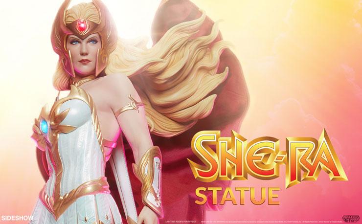 she-ra-motu-sideshow-statue-teaser