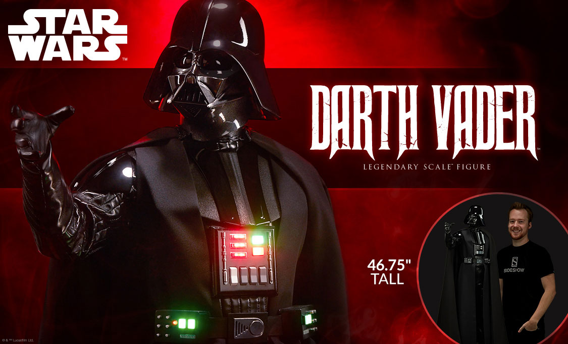 sideshow-darth-vader-legendary-scale-figure