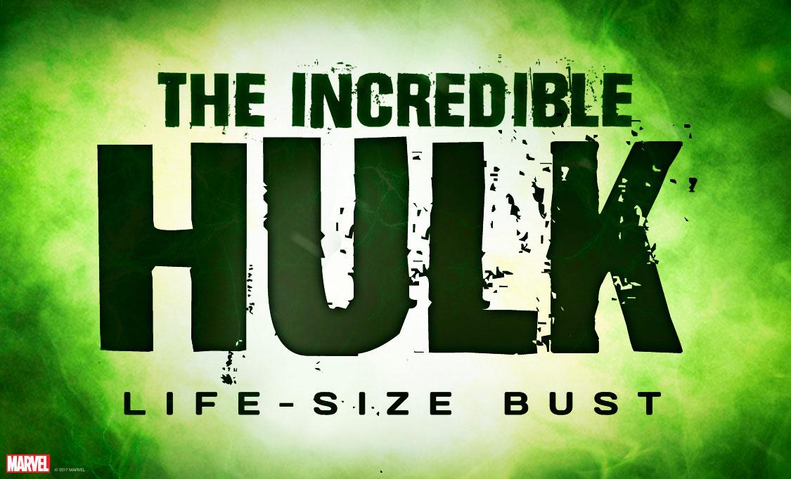 sideshow-hulk-life-size-bust-teaser