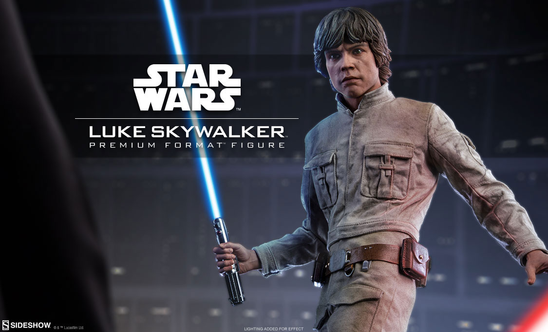 sideshow-star-wars-luke-skywalker-premium-figure