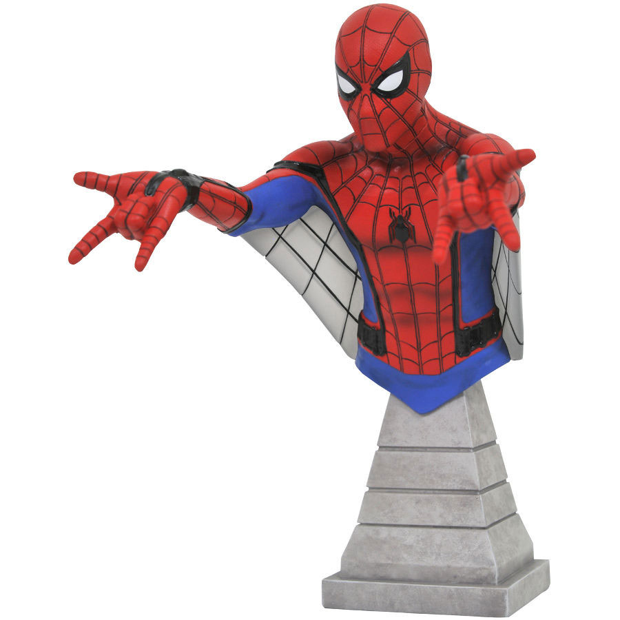 spider-man-homecoming-bust-web-glider-1