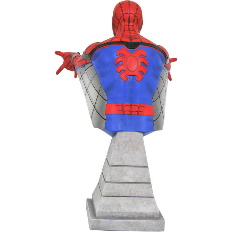 spider-man-homecoming-bust-web-glider-2