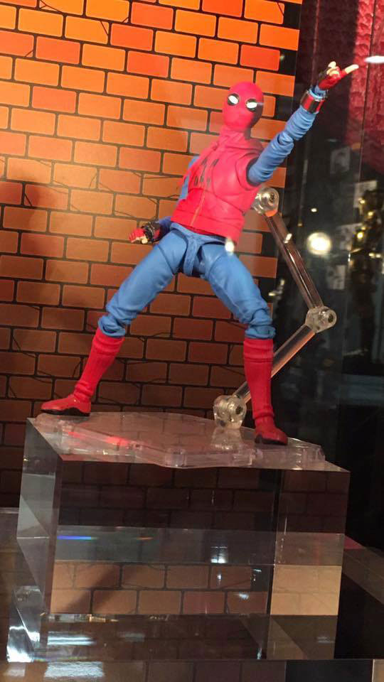 spiderman-homecoming-SHFigurarts-action-figure-preview