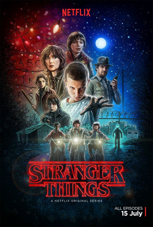 stanger-things-action-figures-mcfarlane-toys-coming-soon