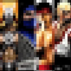 storm-collectibles-mortal-kombat-new-action-figures-teaser-3