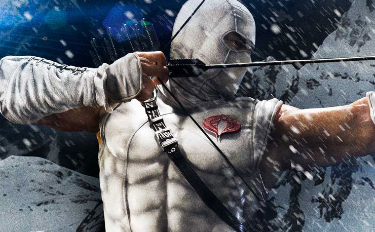 storm-shadow-prime-1-studio-statue-preview