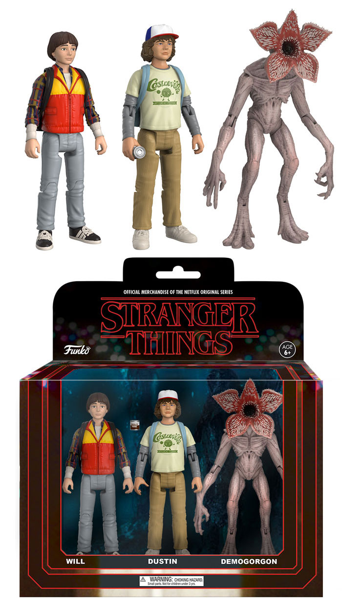 stranger-things-action-figures-funko-1